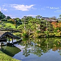07 岡山後樂園-小景秋色.jpg