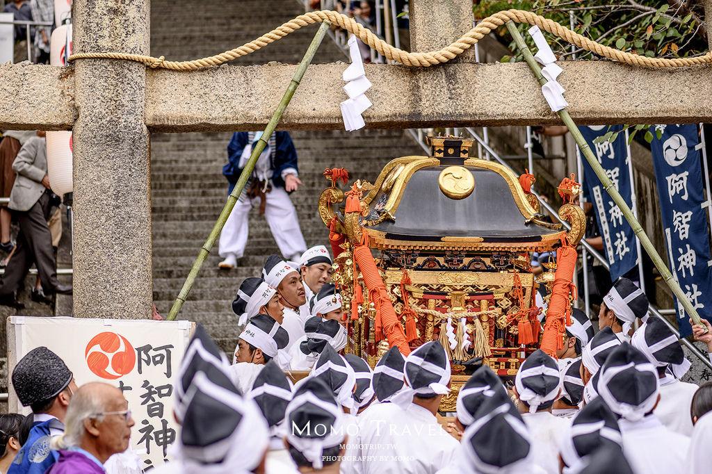 08 阿智神社-秋祭。協力.jpg