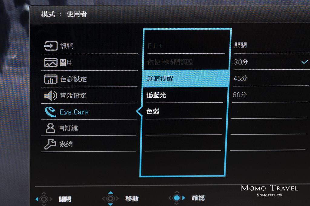 _DSC8040.jpg