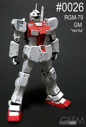 #0026 RGM-79 GM Ver.Ka-03.jpg