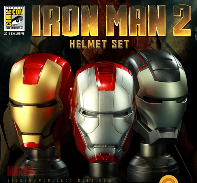 Iron-Man-2-Helmet-Set_1307478131.jpg