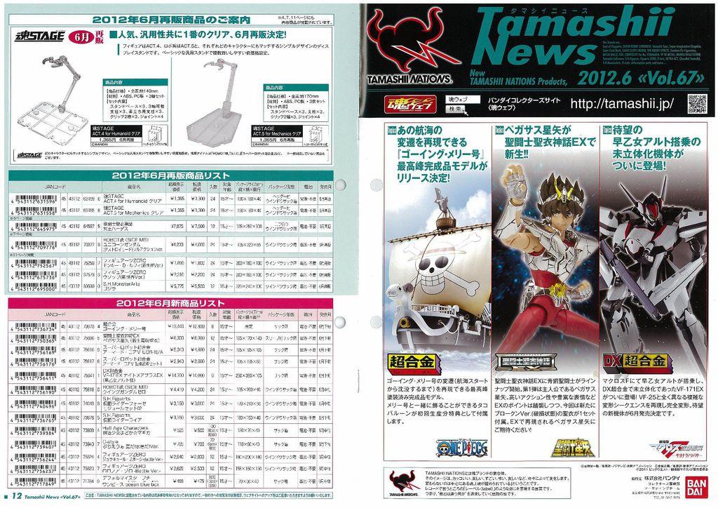 Tamashii News 2012.06-0001