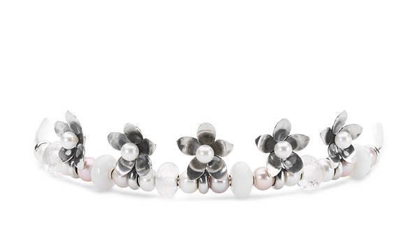 TROLLBEADS Tiara髮冠-Diana.jpg