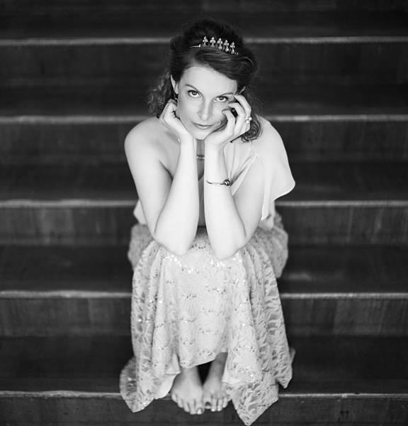 TROLLBEADS Tiara實現每個女性渴望與眾不同,更讓代表人生故事的珍貴精靈珠可轉化成手鍊環、戒指、項鍊等貼身珠寶,喜悅與祝福伴隨著人生的每一天.jpg