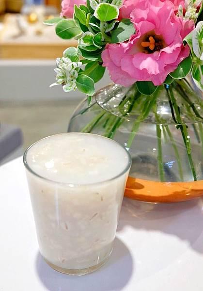 穀甜CerealSweet美食部落客分享2.jpg