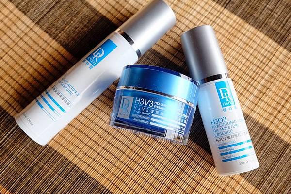 達特醫潤澤保濕系列,先為肌膚作好保濕功課,預防換季肌膚易出現的乾燥、敏感或脫皮等不適-04.jpg