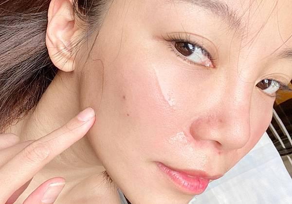 達特醫潤澤保濕系列,先為肌膚作好保濕功課,預防換季肌膚易出現的乾燥、敏感或脫皮等不適-06.jpg