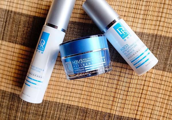 達特醫潤澤保濕系列,先為肌膚作好保濕功課,預防換季肌膚易出現的乾燥、敏感或脫皮等不適-05.jpg