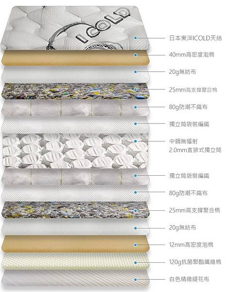 日本ICOLD 冰晶.jpg