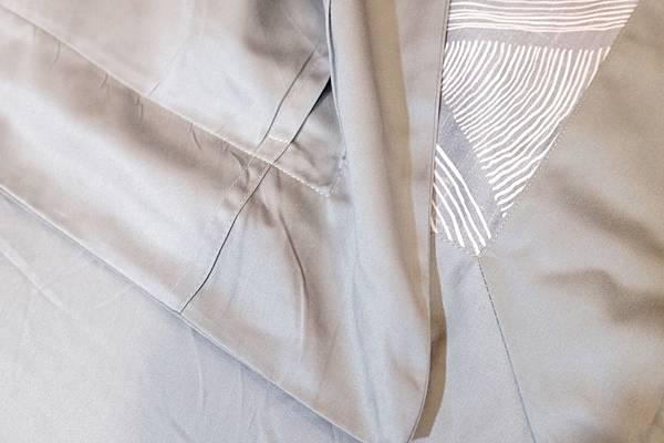 匹馬棉床包推薦_191129_0001.jpg