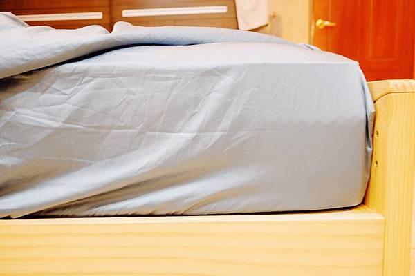 匹馬棉床包推薦_191129_0010.jpg