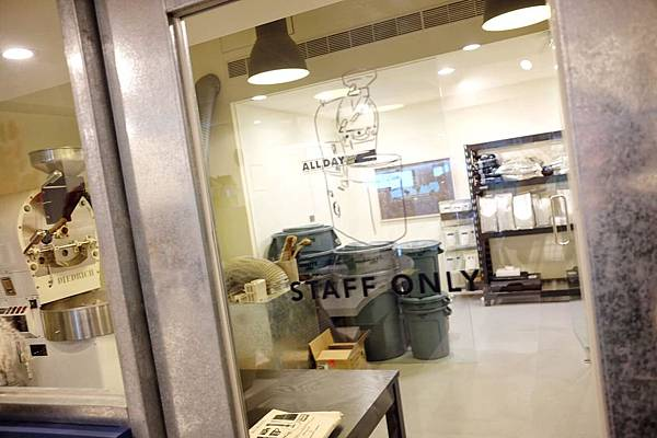 仁愛路外帶咖啡推薦單品咖啡精品咖啡好喝咖啡推薦哪裏喝咖啡_191209_0004.jpg