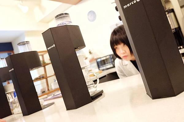 仁愛路外帶咖啡推薦單品咖啡精品咖啡好喝咖啡推薦哪裏喝咖啡_191209_0006.jpg