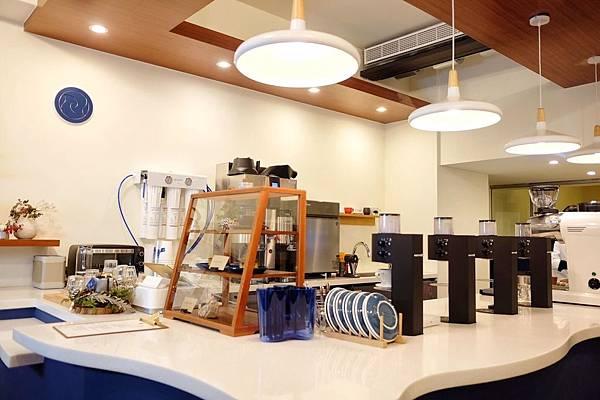仁愛路外帶咖啡推薦單品咖啡精品咖啡好喝咖啡推薦哪裏喝咖啡_191209_0002.jpg