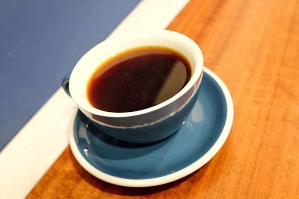 仁愛路外帶咖啡推薦單品咖啡精品咖啡好喝咖啡推薦哪裏喝咖啡_191209_0009.jpg
