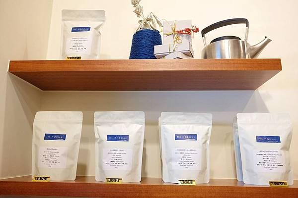 仁愛路外帶咖啡推薦單品咖啡精品咖啡好喝咖啡推薦哪裏喝咖啡_191209_0007.jpg