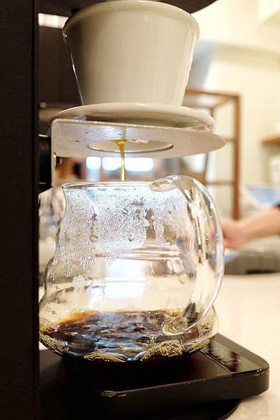 仁愛路外帶咖啡推薦單品咖啡精品咖啡好喝咖啡推薦哪裏喝咖啡_191209_0008.jpg