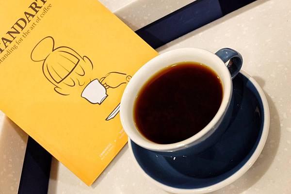 仁愛路外帶咖啡推薦單品咖啡精品咖啡好喝咖啡推薦哪裏喝咖啡_191209_0011.jpg