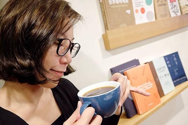 仁愛路外帶咖啡推薦單品咖啡精品咖啡好喝咖啡推薦哪裏喝咖啡_191209_0014.jpg