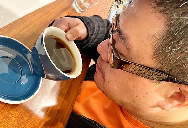 仁愛路外帶咖啡推薦單品咖啡精品咖啡好喝咖啡推薦哪裏喝咖啡_191209_0021.jpg