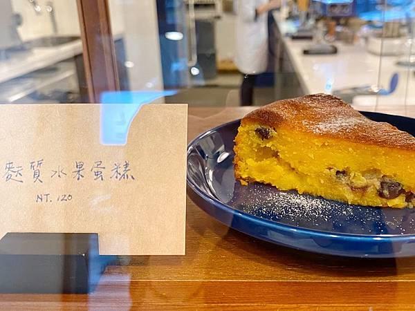 仁愛路外帶咖啡推薦單品咖啡精品咖啡好喝咖啡推薦哪裏喝咖啡_191209_0023.jpg