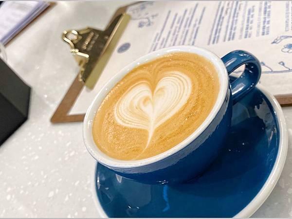 仁愛路外帶咖啡推薦單品咖啡精品咖啡好喝咖啡推薦哪裏喝咖啡_191209_0022.jpg