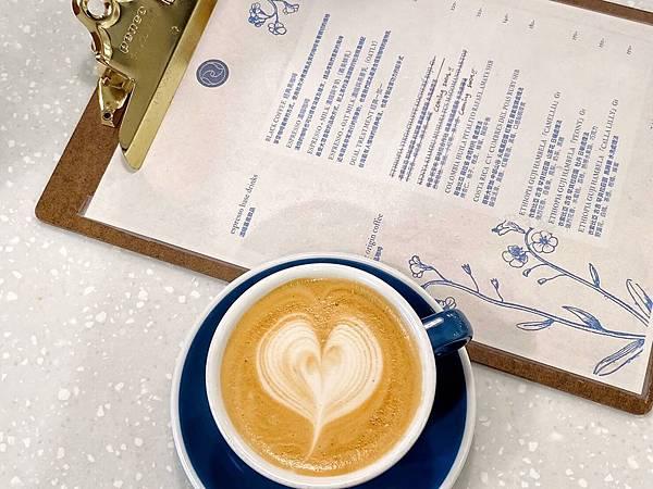 仁愛路外帶咖啡推薦單品咖啡精品咖啡好喝咖啡推薦哪裏喝咖啡_191209_0032.jpg