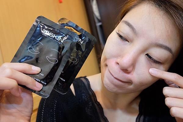 維密天使推薦111SKIN黑鑽光速全能眼膜-黑眼圈熊貓眼推薦_191216_0002.jpg