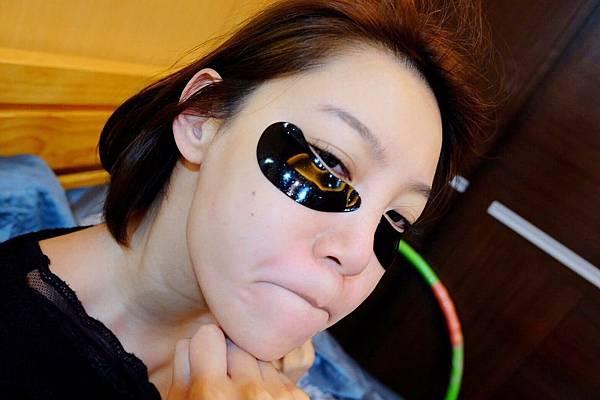 維密天使推薦111SKIN黑鑽光速全能眼膜-黑眼圈熊貓眼推薦_191216_0012.jpg