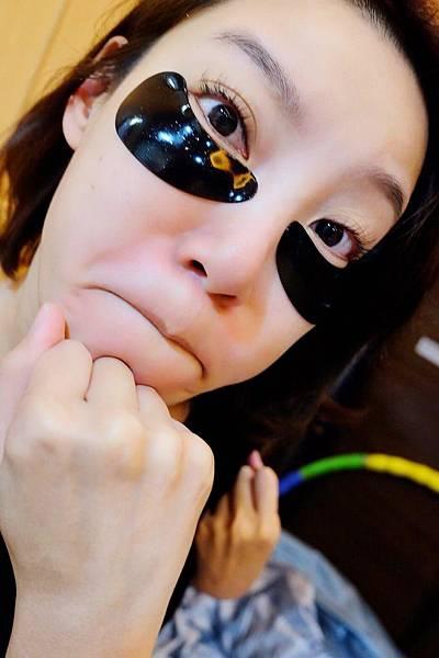 維密天使推薦111SKIN黑鑽光速全能眼膜-黑眼圈熊貓眼推薦_191216_0011.jpg