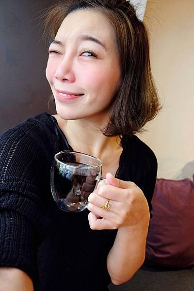 暖咖啡-泰順街東門站不限時咖啡館推薦舒服氛圍_191217_0028.jpg