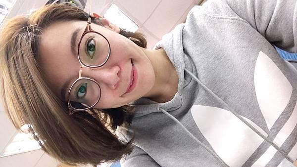 得恩堂眼鏡配眼鏡心得分享.jpg