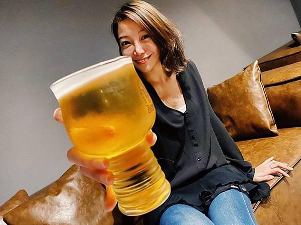 淘啤樂Beer Rush Taproom東區精釀啤酒推薦.8.jpg