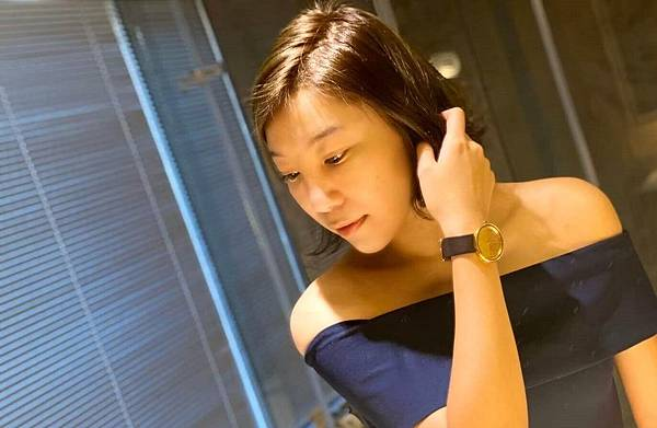 手錶腕錶_200204_0001.jpg