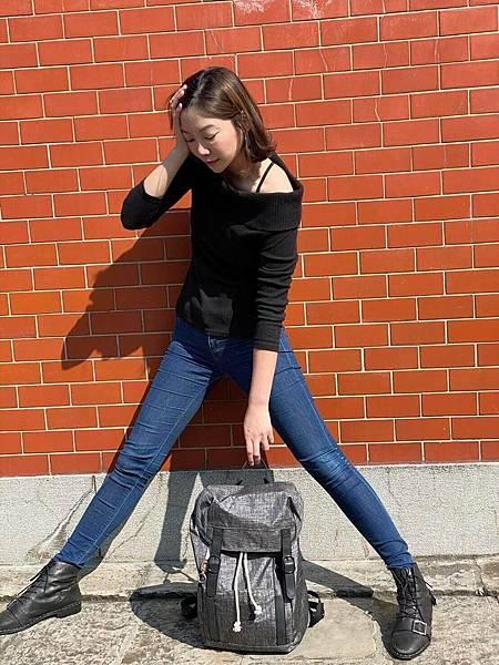 北歐設計都市旅行工作出差多用途大容量背包-URBAN城市旅人3.jpg