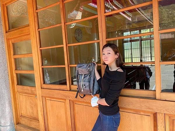 北歐設計都市旅行工作出差多用途大容量背包-URBAN城市旅人6.jpg