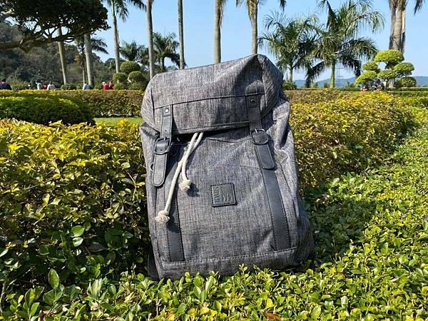 北歐設計都市旅行工作出差多用途大容量背包-URBAN城市旅人1.jpg