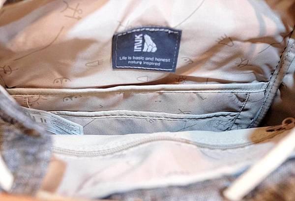 北歐設計都市旅行工作出差多用途大容量背包-URBAN城市旅人11.jpg
