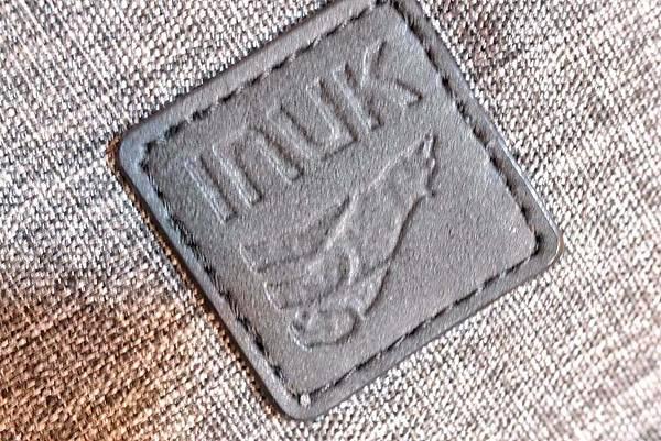 北歐設計都市旅行工作出差多用途大容量背包-URBAN城市旅人77.jpg