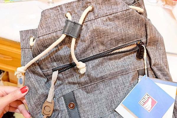 北歐設計都市旅行工作出差多用途大容量背包-URBAN城市旅人55.jpg