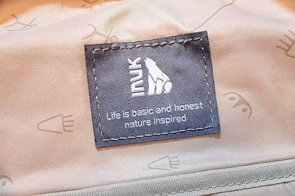 北歐設計都市旅行工作出差多用途大容量背包-URBAN城市旅人44.jpg
