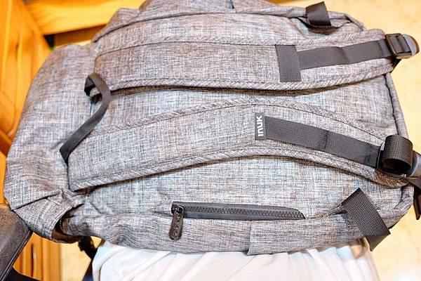 北歐設計都市旅行工作出差多用途大容量背包-URBAN城市旅人88.jpg