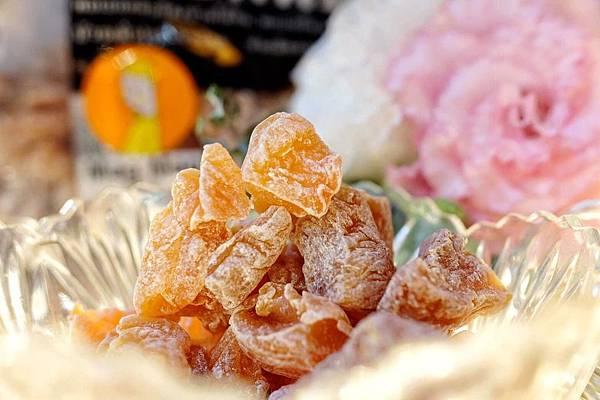 把老公變吃貨的超商零食-泰國還魂梅,泰國頭等艙御用、Dior欽點迎賓客零食_200308_0006.jpg