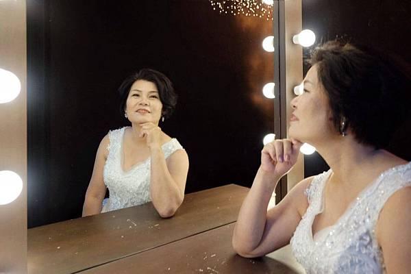 台北婚紗攝影推薦_韓國藝匠_韓式婚紗攝影.jpg