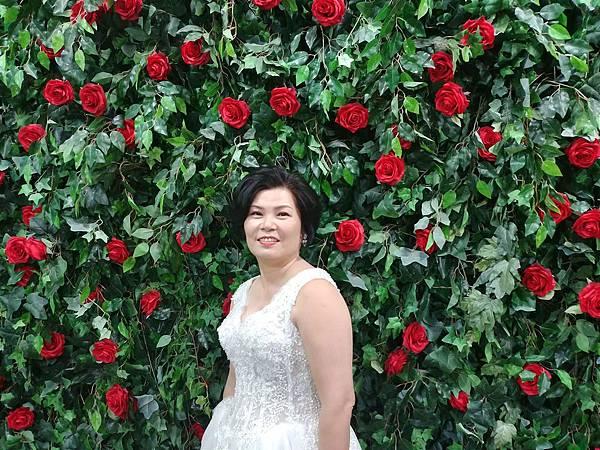 台北婚紗攝影推薦_韓國藝匠_韓式婚紗攝影3.jpg