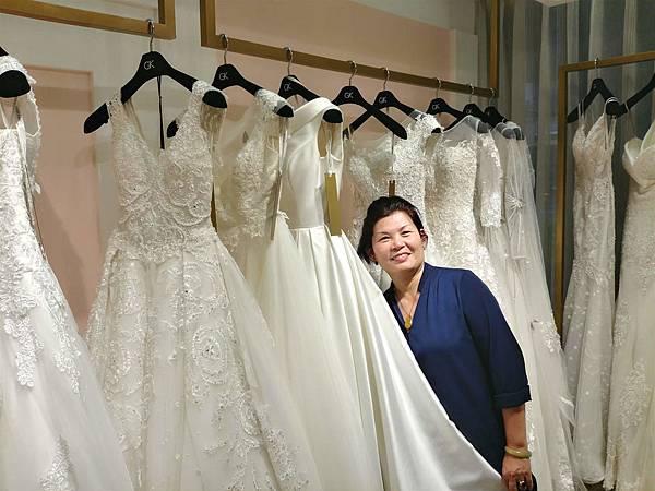 台北婚紗攝影推薦_韓國藝匠_韓式婚紗攝影1.jpg