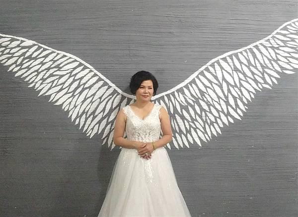 台北婚紗攝影推薦_韓國藝匠_韓式婚紗攝影4.jpg