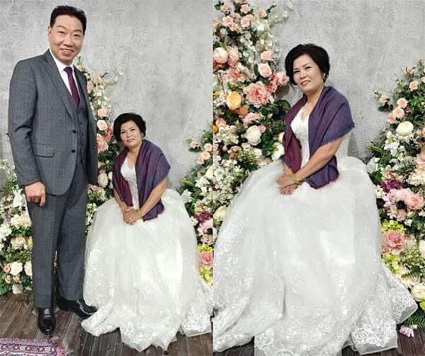 台北婚紗攝影推薦_韓國藝匠_韓式婚紗攝影5.JPG