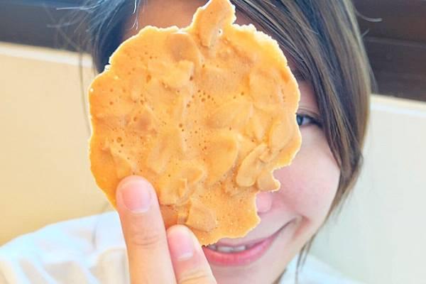 裕品馨傳統糕餅_200720.jpg
