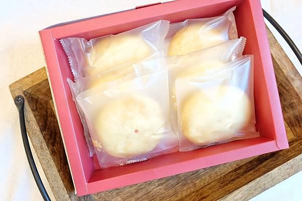 裕品馨傳統糕餅_200720_3.jpg